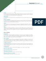 GLOSARIO DE TERMINOS ARTE Y CULTURA.pdf