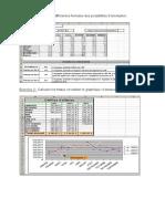 Rappel_Excel-1