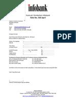 FORMULIR EDISI  April reguler.docx (1)