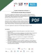 Concours fiches pédagogiques.docx