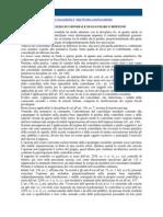 Il Regime del Consolidatoto Mondiale Di Gianmarco Bertone