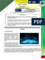 Guía de Trabajo INFORMÁTICA  602- N° 4.pdf