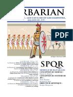 Barbarian_Fr_Rules