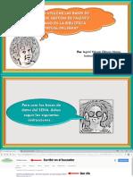 Como usar las bases de datos del SENA-1.pdf
