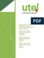 Actividad4_ContabilidadfinancieraI Andrea López Mtz