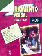 RV siglo xxi.pdf