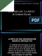 resumen-de-la-meta-eliyahu-goldratt-1198956811577369-4