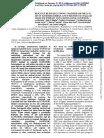 J. Biol. Chem.-2011-Gaborit-jbc.M111.223503