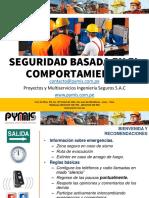 Seguridad Basada en el Comportamiento PYMIS 2020.pdf