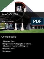 AutoCAD2008_1_CONFIG_INST