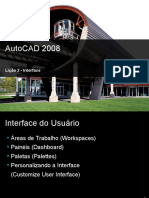 AutoCAD2008_2_INTERFACE