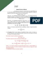 Solucionario PC2.docx