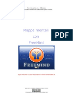 Tutorial FreeMind 08