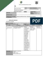 Actividad de comunicacion - practica.docx