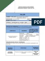TALLER GRAFICO- PLASTICO.docx