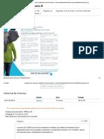 Evaluacion final - Escenario 8_ SEGUNDO BLOQUE-TEORICO - PRACTICO_RESPONSABILIDAD SOCIAL EMPRESARIAL-[GRUPO12]