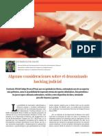 Algunas_consideraciones_sobre_el_denomin.pdf
