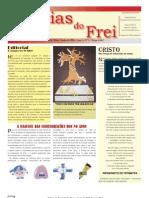 Noticias_do_Frei_N1