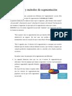 criterios-y-métodos-de-segmentación
