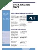 Informação_nucleos_110211