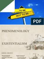 Phenomenology Module 1.pptx