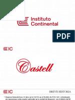 Plantilla de PPT - IC-INSTITUCIONAL_CASTELL