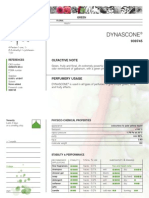 Compendium_dynascone