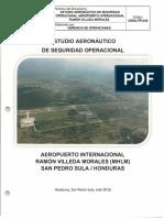 estudios-aeronauticos-mhlm-protegido.pdf