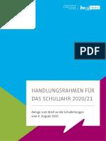 handlungsrahmen-2020_21_fin