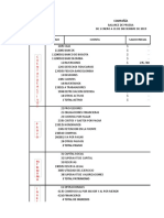 balance de prueba (3)