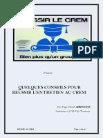 ENTRETIEN-AU-CREM.pdf