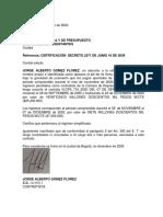 DECRETO 2271 (1).pdf