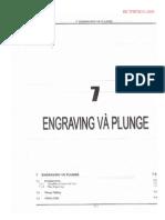 ProE P7