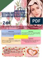 2DO MARIA ME ENSEÑA A RESPONDER ANTE LAS DIFICULTADES (1).docx