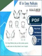 Folleto Clamps (212SA, 212SA-L, 212SA-R, 211, 211L, 211R, w3, 26, 2)-1-1-1 (1)