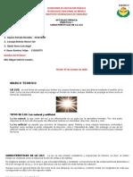 opto-P1.pptx