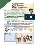 ACTIVIDAD 04 DE DICIEMBRE (1)