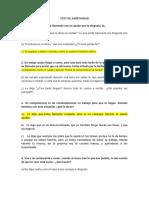 SESION 7_TEST_DE_ASERTIVIDAD