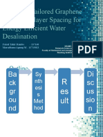 Nano PPT + Figure 6 + Tabel 1.pptx