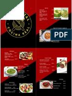 Menu en español.pdf