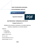 TP 02 - Plomer - Scarafia - Somaglia