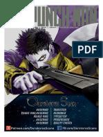 OPM-179.pdf