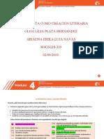 LujaNavas_AriadnaErika_M04S4PI.docx
