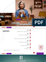 FY19 Annual Digital Recap