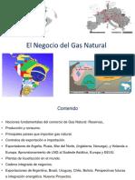 uv Negocios Internacionales de Gas vf