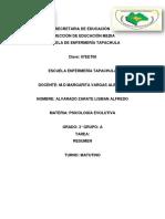 La edad adulta intermedia.pdf