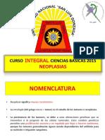 PATOLOGÍ TEMA N_ 10 NEOPLASIAS.pdf