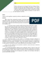 PEOPLE VS BONOLA-PAGE 13
