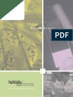 annualreport01-02
