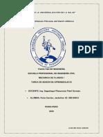 TSA05_FERIA_CARRION_JACKELINE_04-11-2020.pdf